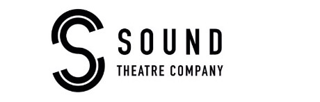 Sound Theatre Company